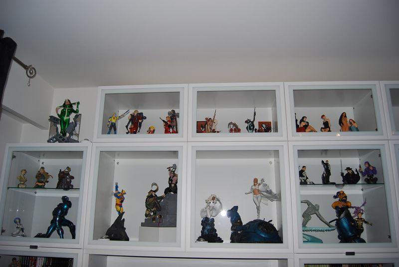 Ma petite collection Jap & co (Blacksad) - Page 2 20090302_05