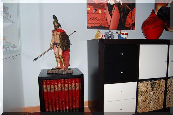 Ma petite collection Jap & co (Blacksad) - Page 6 20090805_33
