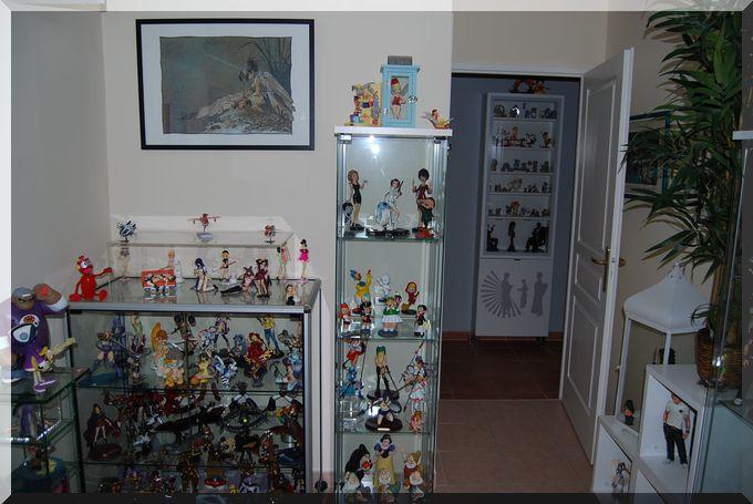 Ma petite collection Jap & co (Blacksad) - Page 10 20091007_20